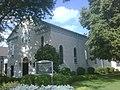 St. Anthony's Church Davenport Iowa.jpg
