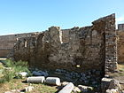St. Anthony church and hospital, Famagusta (4).JPG