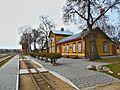 St. Anyksciai 5 - panoramio.jpg