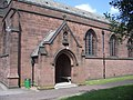 St. Chad's Church, Burton upon Trent - geograph.org.uk - 1826205.jpg