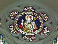 St. Ciaran of Saighir.jpg