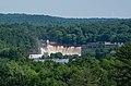 St. Croix Falls Hydro Generating Station, Wisconsin (Xcel Energy) (42236376485).jpg