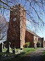 St. Georges, Wembdon - geograph.org.uk - 146040.jpg