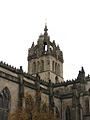 St. Giles Cathedral (15657441651).jpg