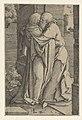 St. Joachim Embracing St. Anna MET DP818937.jpg