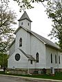 St. John's United Church - panoramio.jpg