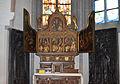 St. Kornelius Kornelimünster Anna-Altar.jpg