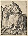 St. Luke MET DP818959.jpg