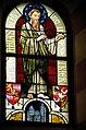 St. Martin (Biersdorf) 49.jpg