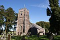 St. Mary Magdalene Church, Exford (8386712523).jpg