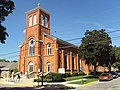 St. Mary of Good Counsel Catholic Church.JPG