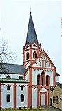 St. Mauritius (Heimersheim)11.JPG