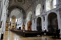 St. Michael's Church - Munich.jpg