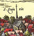 St. Quintin.jpg