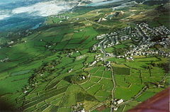 St Dennis from the air.jpg