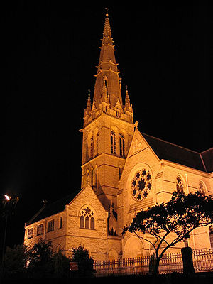 St Eunans Cathedral Letterkenny.jpg