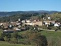 St Georges en Couzan-Pierre Sur Haute.jpg