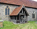 St James, Stanstead Abbotts, Herts - geograph.org.uk - 364560.jpg