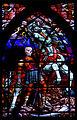 St Jean de Montmartre 4th Horseman of Apocalypse DSC 1111w.jpg