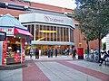 St John's Centre, Leeds.jpg