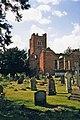 St John's Church, Stanmore - geograph.org.uk - 676843.jpg
