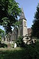 St John, Hildenborough, Kent - geograph.org.uk - 321968.jpg