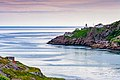 St John Harbour Newfoundland (41321467032).jpg