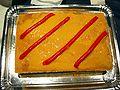 St Jordi's cake.jpg