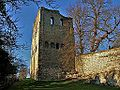 St Leonard's Tower, West Malling.jpg