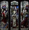 St Martin, Bowness on Windermere, Cumbria - Window - geograph.org.uk - 935003.jpg