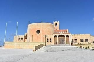 Administrative Committee in Malta Island, Malta