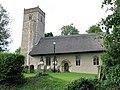 St Mary's church - geograph.org.uk - 1406893.jpg