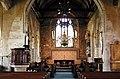 St Mary, Goudhurst, Kent - East end - geograph.org.uk - 323912.jpg