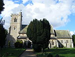St Mary the Virgin, Arkesden.JPG