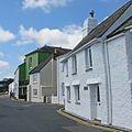 St Mawes cottages 3 (3889391376).jpg