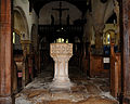 St Michael and All Angels Font Stanton.jpg