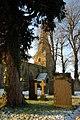 St Michaels Church Breaston.jpg