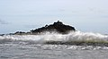 St Michaels Mount 2 (282088243).jpg