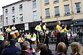 St Patricks Day Parade, Downpatrick, March 2010 (14).JPG