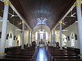 St Peter Church Melaka 1.jpg