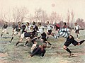 Stade Français history - Restoration.jpg
