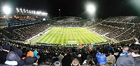 Stade Vélodrome OM-ManUTD 57957spectateurs.jpg
