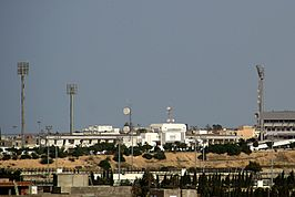 Stade olympique de Sousse, 13 avril 2016 (cropped).jpg