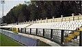 Stadio Piola (Vercelli) - Gradinata nord.jpg