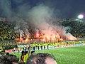 Stadium Kleanthis Vikelidis 2.jpg