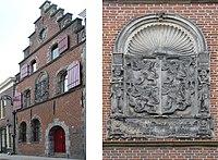 Stadskorenpakhuis Schoonhoven1.jpg