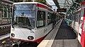 Stadtbahn Bochum U35 6013 Wasserstraße 1909101453.jpg