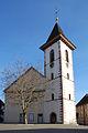 Stadtkirche Loerrach-1.jpg