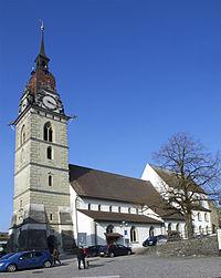 Stadtkirche zofingen.jpg