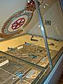 Stadtmuseum-raf-gt.jpg